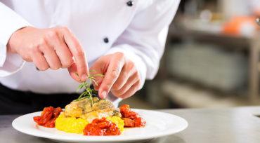 2611_chef_05